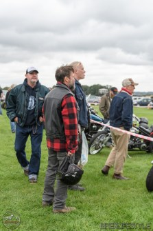 chopper-club-bedfordshire-284