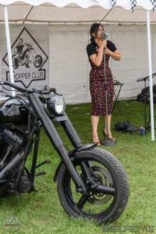 chopper-club-bedfordshire-286