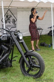 chopper-club-bedfordshire-287