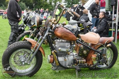 chopper-club-bedfordshire-301