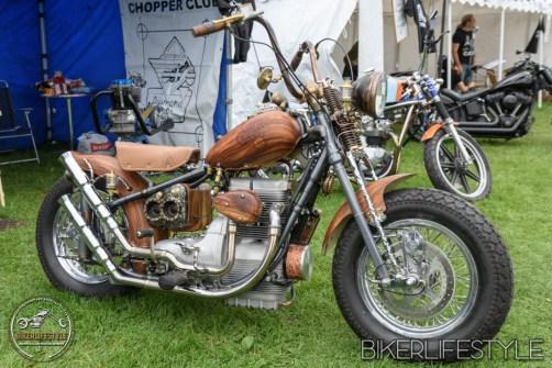 chopper-club-bedfordshire-302
