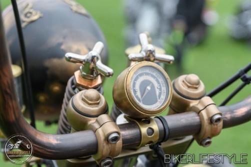 chopper-club-bedfordshire-316