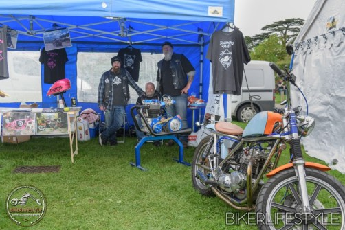 chopper-club-bedfordshire-326
