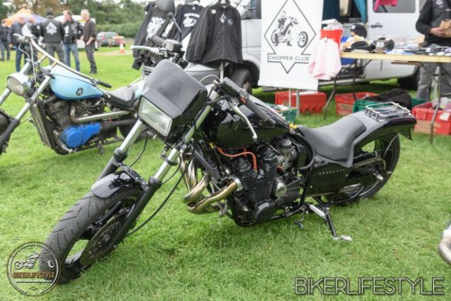 chopper-club-bedfordshire-337
