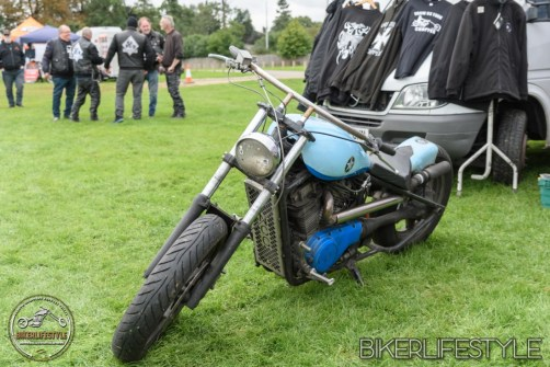 chopper-club-bedfordshire-338