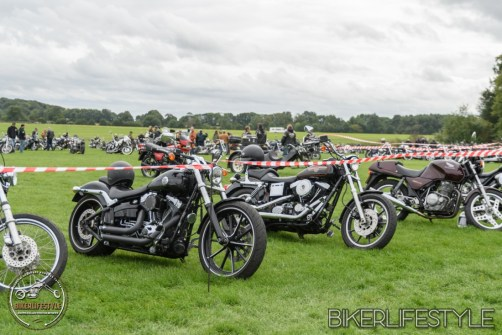 chopper-club-bedfordshire-342