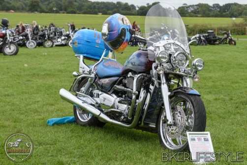 chopper-club-bedfordshire-346