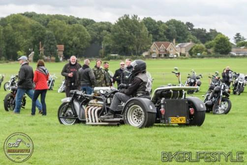 chopper-club-bedfordshire-351