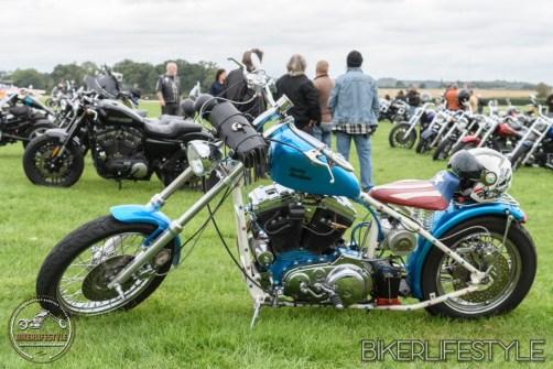 chopper-club-bedfordshire-352