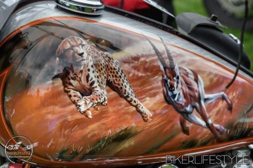 chopper-club-bedfordshire-356