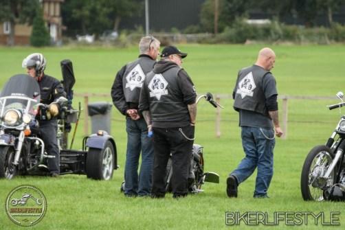 chopper-club-bedfordshire-370