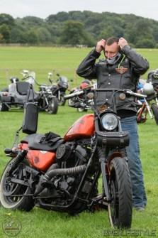chopper-club-bedfordshire-371
