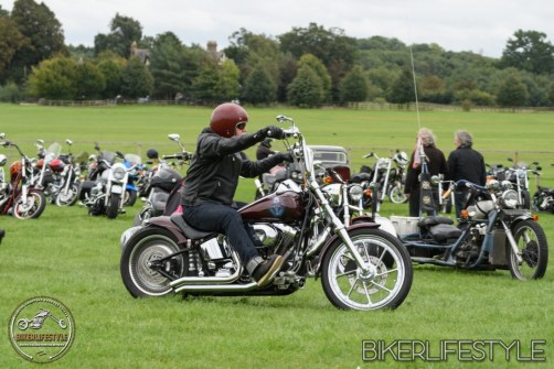 chopper-club-bedfordshire-376
