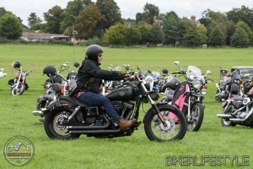 chopper-club-bedfordshire-377