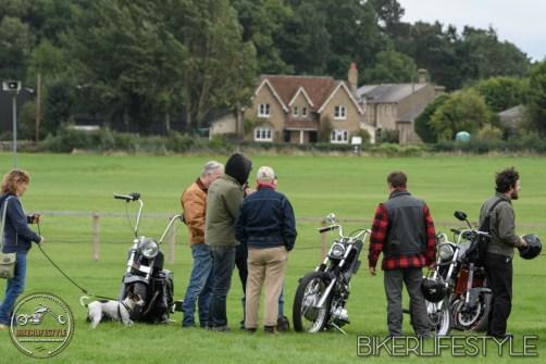 chopper-club-bedfordshire-382