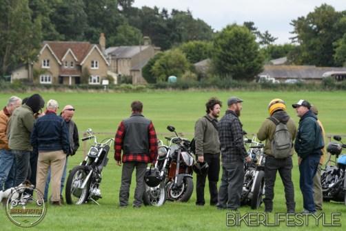 chopper-club-bedfordshire-383