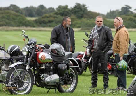 chopper-club-bedfordshire-384