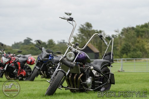 chopper-club-bedfordshire-388