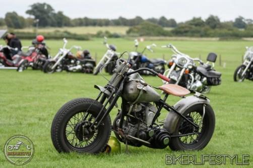 chopper-club-bedfordshire-392