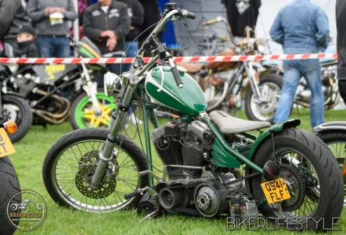 chopper-club-bedfordshire-393