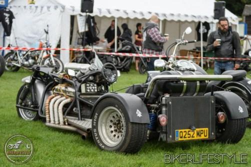 chopper-club-bedfordshire-394