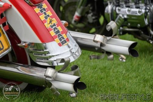 chopper-club-bedfordshire-396