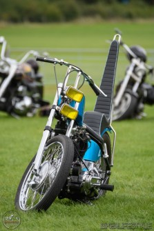chopper-club-bedfordshire-401