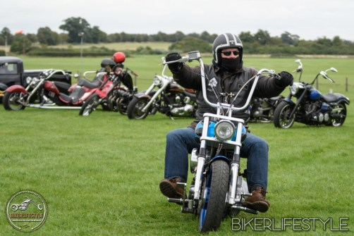 chopper-club-bedfordshire-404