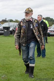 chopper-club-bedfordshire-410