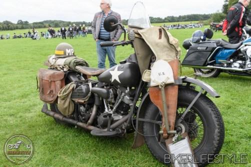 chopper-club-bedfordshire-420