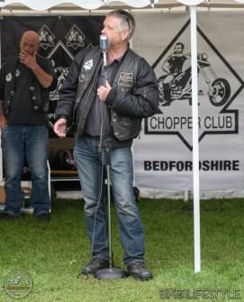 chopper-club-bedfordshire-428