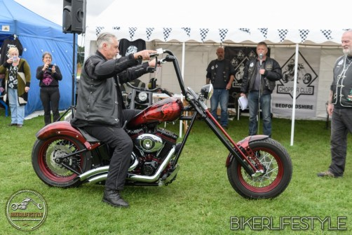 chopper-club-bedfordshire-430