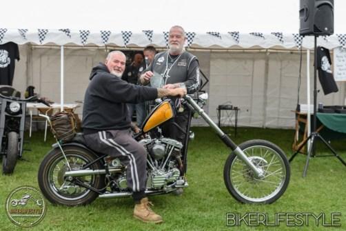 chopper-club-bedfordshire-435