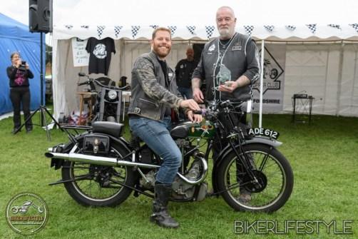 chopper-club-bedfordshire-438