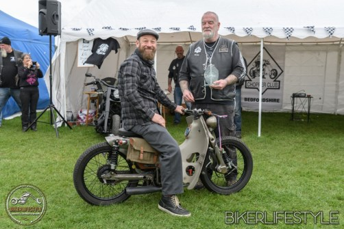chopper-club-bedfordshire-443