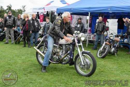 chopper-club-bedfordshire-444
