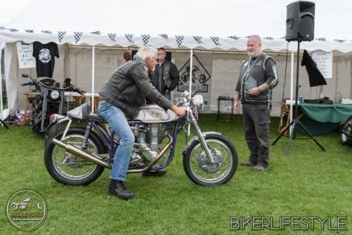 chopper-club-bedfordshire-445