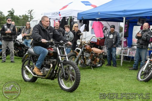 chopper-club-bedfordshire-455