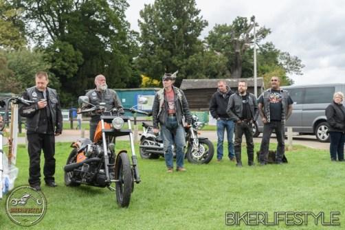 chopper-club-bedfordshire-465
