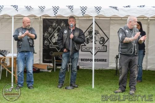 chopper-club-bedfordshire-472