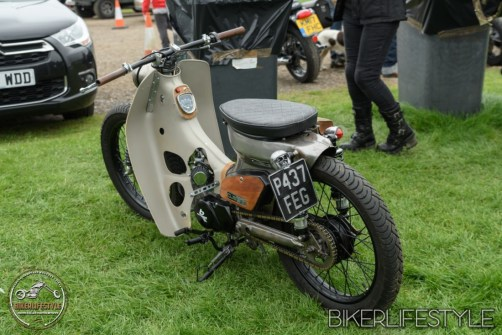 chopper-club-bedfordshire-476