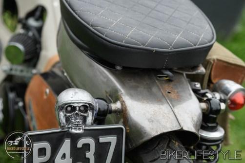 chopper-club-bedfordshire-477