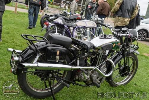 chopper-club-bedfordshire-479