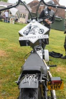 chopper-club-mercia022