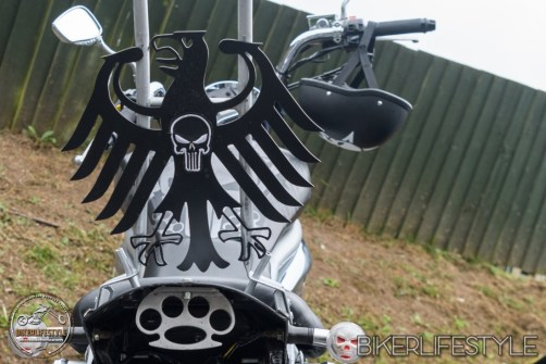 chopper-club-mercia047