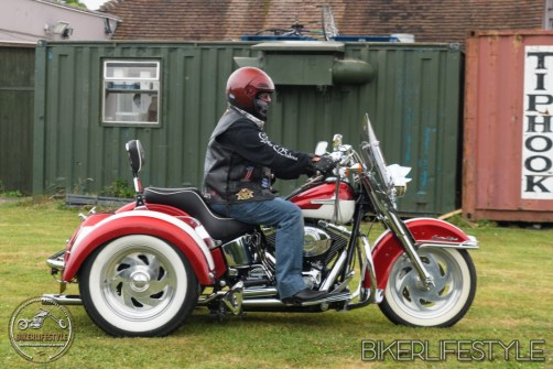 chopper-club-mercia080