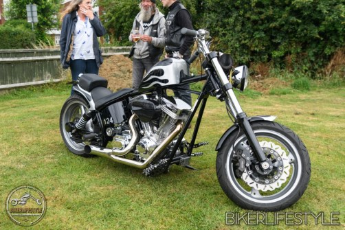 chopper-club-mercia089