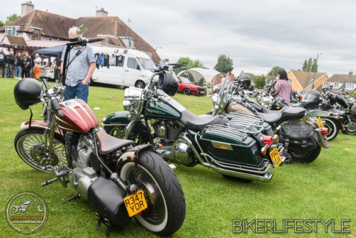 chopper-club-mercia172
