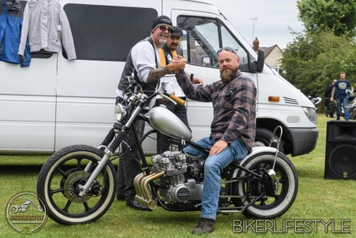 chopper-club-mercia201