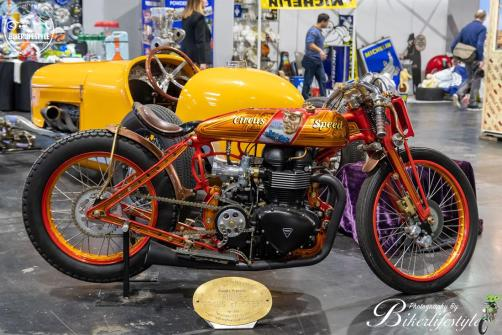 nec-classic-motorbike-show-002